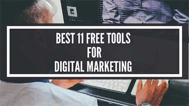 Best-11-Free-Digital-Marketing
