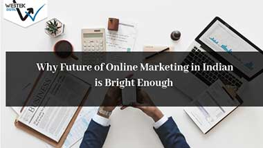 Online-Marketing-in-Indian-is-Bright-Enough
