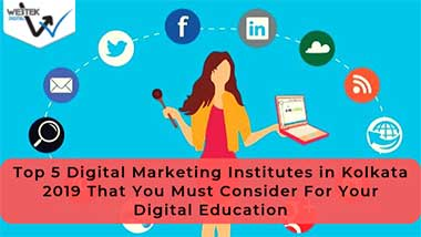 Top-5-Digital-Marketing-Institutes-in-Kolkata-2019