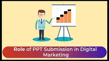 Role-of-PPT-Submission-in-DM